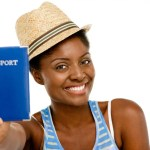 5 Reasons Your Nigerian Passport Should have a Cover