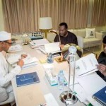For 3rd in 5 Months, President Buhari Returned 2016 Budget Back to National Assembly
