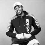 Music Star Runtown Settle Differences with Eric Manny Out of Court, Sealed New Partnership Deal & Floats New Record Label