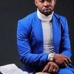 """Afro-beat Takeover! Nigerian Producer Sarz Co-Produce Drake's """" One Dance """" ft. Wizkid & Kyla"""