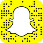 5 Snapchat Tricks Every Nigerian Should Know