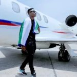 #NaijatoWorld : Just Like Davido, Wizkid Set to Sign Global Deal with Sony Music