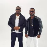 """"""" They Thought It was Gift, But It wasn't Gift """" Producer Blaq Jerzy Sues Iyanya, Don Jazzy, MTN, Mavin Records, Ubi Franklin and Others over Copyright Infringement"""