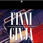 """Rising Star Finni Unveil's """" Ginja """" Music Video, Directed by Mofti Pro (Download Official Video)"""