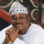 Gov. Abiola Ajimobi Apologies to Stakeholders Over Mistakes He Committed on Education Initiative | Calls for Submission of Recommendations for Improvement