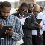 4 Tips for Weary Job Seekers in Nigeria