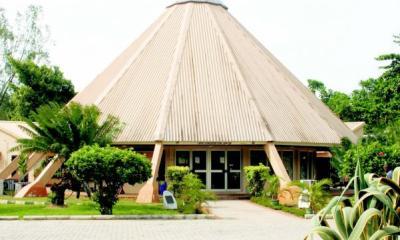 Lekki-Conservation-centre2