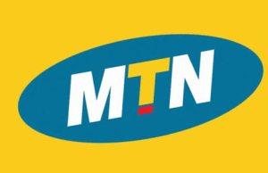 MTN-Ringback-Tones-in-Nigeria
