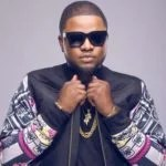 What's Way Forward for Skales with N5 Billion Debt to Baseline Records : Festus Keyamo is the Fixer and Only Way out for Skales