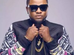 Music Star Skales