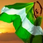State of the Nation Economy : How Safe is Nigeria for Foreigners and Expatriates