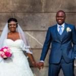 GY Wedding : 4 Reasons to Have a Wedding in Nigeria