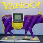 Growth Hack on Rise and Fall of Yahoo! : 5 Mistakes Yahoo! Missed for their Rise and Fall in Just Over 20 Years