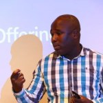 Tech Giant Microsoft Holds Office 365 Nigerian Bloggers Meet-Up's in Lagos