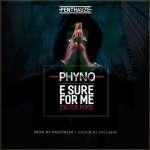 New Music: Download Phyno – E Sure For Me (Olisa doo)