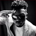 Chocolate City Music Sign New Act Qritiqal, from Kenyan