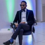 GY Exclusive : Pop Star D'banj Reveals his Greatest Achievement in Life