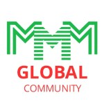 After Freezing its Operations in Nigeria, MMM Launches in Kenya, Promises Better Returns