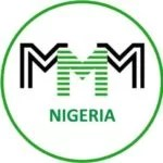 """Panic Mood as Nigerians Reacts to MMM on the Brink of Crash """" One Month Account Frozen """""""