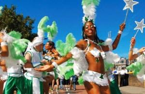 nigeria-culture