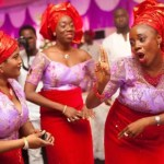 5 Ingenious Ways Nigerians Recoup Money Spent on Weddings