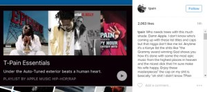 t-pain-instagram
