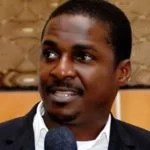 Real Reason that Led to Collapse of HiTV — Toyin Subair Open Ups on the fall of his Cable TV Franchise