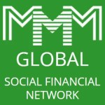 Beware of MMM Global Scheme : Thousands Lose their Money as MMM Scheme Collapse in Zimbabwe