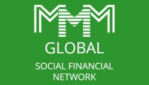 what-is-mmm-global
