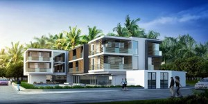 1310-banana-island-side-elev-copy