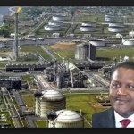 Aliko Dangote Acquires Gas Firm in Netherlands