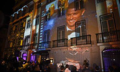 cristiano-ronaldo-new-hotel-in-lisbon-00