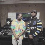 Mavin Activated! Iyanya Signs to Don Jazzy's Mavin Records