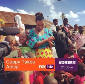 dj-cuppy-fox-life-tv-01