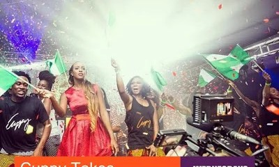 dj-cuppy-fox-life-tv-02