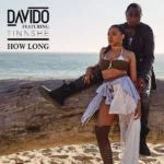 Nigerian Pop Star Davido Speaks on Emergency of  West African Music Into American Mainstream Music and How He Record with US Pop Star Tinashe