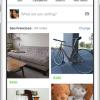 facebook-marketplace-00