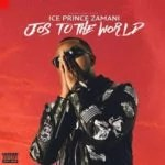 "Award-Winning Nigerian Rapper Ice Prince Set to Release His 3rd Studio Album "" Jos To The World "" This Month"