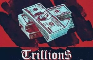 ice-prince-trillions-ft-phyno-prod-by-tuc-cover-ar