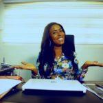 Linda Ikeji From Gossip Blogger to Media Mogul