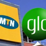 Glo Nigeria and MTN Nigeria Launches 4G LTE Service in Nigeria