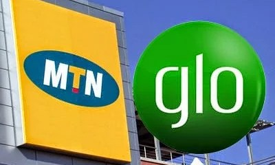 mtn-and-glo