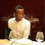 Super Eagles Captain John Mikel Obi Says He's Now Matured to Lead Nigeria Team