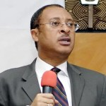 We Don't Have Political Party in Nigeria — Prof Pat Utomi