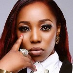 Breaking : Finest Nigerian Female Femcee Pryse Part Ways with Chocolate City