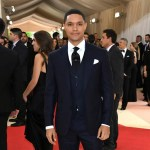 International TV Host Trevor Noah Pull Out of MAMA Awards 2016, Due to his Health Status