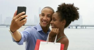 3 Ways Singles Can Spice Up This Valentine Season