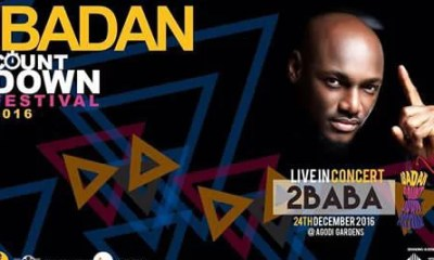 2baba-for-ibadan-countdown-festival-20162baba-for-ibadan-countdown-festival-2016