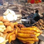 5 Lagos Street Food Combo That Taste Better Together