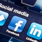 5 Reasons Your Social Media Engagement Is Declining